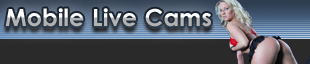 Webcams XXX Mobile
